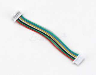 Airbot 4in1 ESC to Flight Controller Cable - 7CM