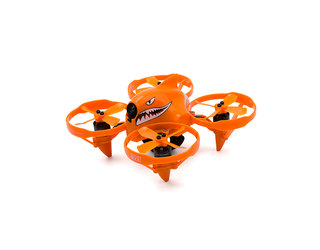 DYS - Shark Mako 100mm Micro Drone FrSky BNF