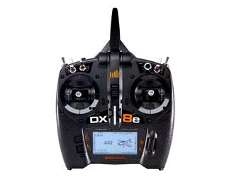 Dx8e 1