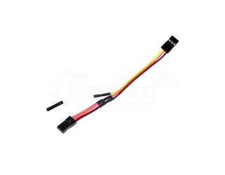 RFD900 to PPM Cable