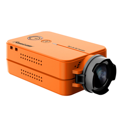 RunCam HD 2 - Orange