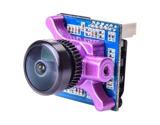 RunCam Micro Sparrow 2 - 2.1mm Lens