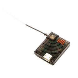 Spektrum - DSMX-Remote Receiver-SPM9745