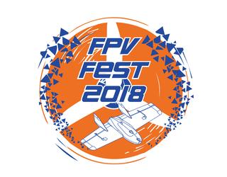 RMRC FPV Fest 2018