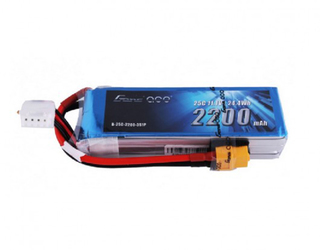 gens-ace-2200mah-3s-lipo-battery