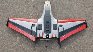 RiteWing Mini Drak Kit