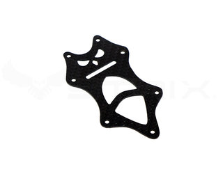 STRIX - Screech - R - Replacement Top Plate