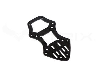 STRIX - Screech - R - Replacement Middle Plate