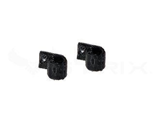 STRIX Screech-R Replacement Universal TPU FPV Mounts