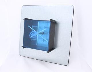 Crosshair XTreme 1.3GHz (LHCP)