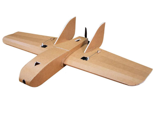 Flite Test - FT Goblin Electric Airplane Maker Kit