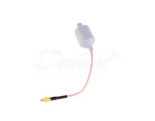 vas-minion-mmcx-lhcp-antenna