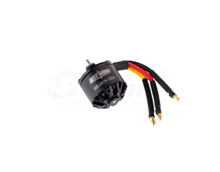 RiteWing - Secret Sauce SS2815 1250kv Motor