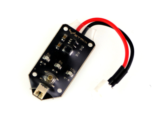 STRIX Free Flight Motor Timer