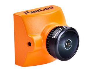RunCam Racer FPV Cam 2.1mm Lens
