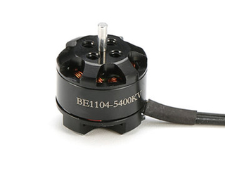 DYS - Shark Mako Replacement Motor (BE1104 - 5400KV)