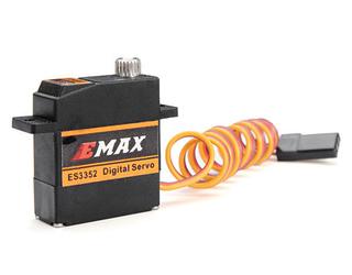 emax-es3352-12.4g-servo