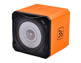 RunCam - 3S HD Action Cam