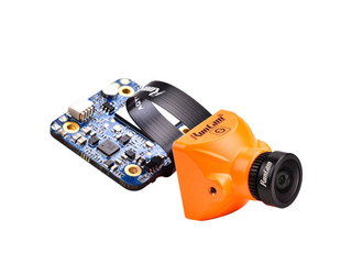 RunCam Split Mini 2 Modular 1080p FPV Camera