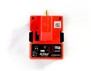 frsky-r9m-module
