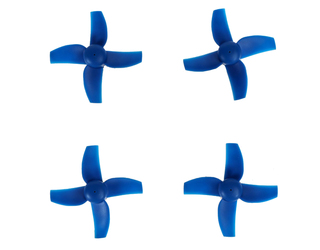 Blade Inductrix BL Brushless Replacement Prop Set (4) (BLH8854)