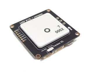XXL RTK GPS Module