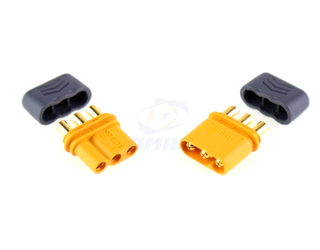 MR30 Connector (1 Set)