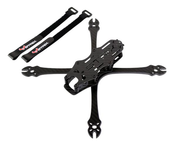 STRIX Screech Freestyle Frame Kit