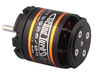 EMAX GT3526 870KV Brushless Outrunner Motor