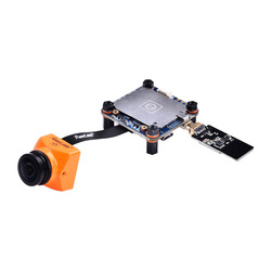 RunCam Split 2S 1080P HD FPV Camera with Wifi