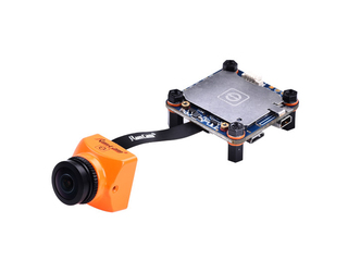 RunCam Split 2S 1080P HD FPV Camera