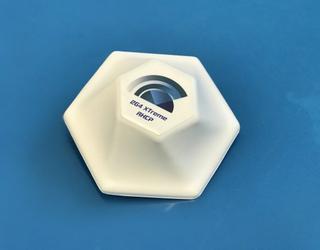VAS Crosshair XTreme 2.4GHz Antenna (RHCP)