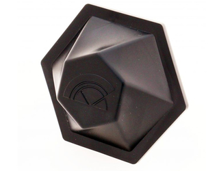 vas-crosshair-xtreme-rhcp-5.8-antenna