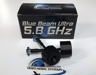 vas-bluebeam-ultra-v2-5.8ghz-antenna-rhcp