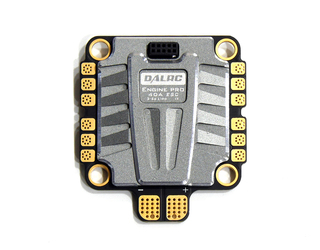 dal-engine-pro-4in1-esc
