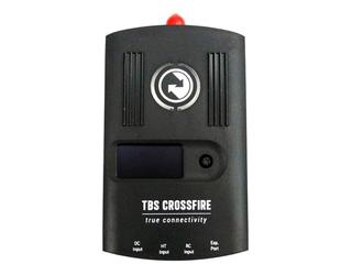 tbs-crossfire-tx-lite