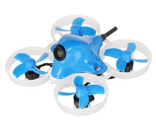 BETAFPV Beta65 Pro 2 2s Whoop Micro Drone PH2.0 FrSky