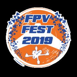 FPV Fest 2019