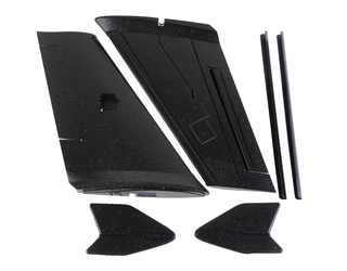 RMRC Mini Recruit - Replacement Wing Set