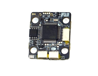 Skitzo MillivoltOSD 20x20 Flight Controller by FlightOne