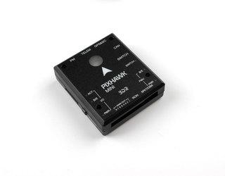 Pixhawk Mini Micro M8N PM06 Micro Telemetry (915Mhz)
