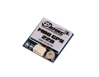 RMRC-MINI220-GPS