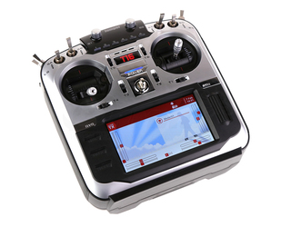 Jumper T16 JumperTX Multi-protocol Radio Transmitter