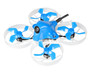 BETAFPV Beta75 Pro 2 2s Whoop Micro Drone PH2.0 FrSky