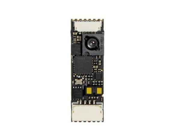 HereFlow Lidar Module for PixHawk 2 1 Cube Flight Controller