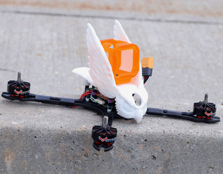 strix-screech-r-v2-owl-jolson-gopro-pod-white-orange