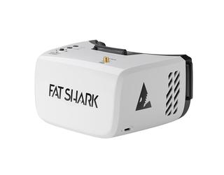 FatShark Recon V3 FPV Goggles