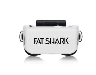 FatShark Scout FPV Goggles