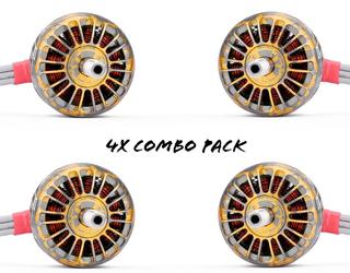 iflight-xing-2306-2450kv-camo-combo-pack