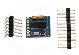 RMRC Micro Minim OSD